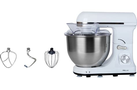 petit electromenager cuisine patissier proline rp10 4226763 darty