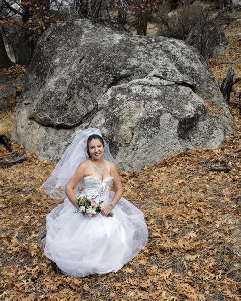 Jessica Bamber  Tower Photography. Small Diamond Wedding Band. Sapphire Anklet. Moissanite Platinum. Pancreatic Cancer Bracelet. 24k Diamond. Climbing Earrings. Alexis Bittar Bracelet. Diamond Necklace Pendant