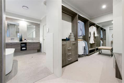 plan chambre parentale avec salle de bain design intérieur agréable et moderne pour cette