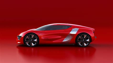 upcoming amt cars  india   site