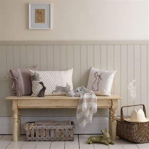 Period Homes And Interiors Magazine Hallway Hallway Decorating Ideas Hallway Furniture Housetohome Co Uk