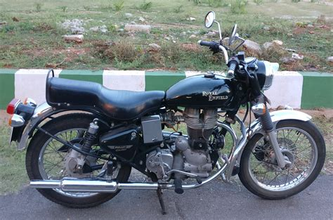 Enfield Image by Royal Enfield India Wikiwand