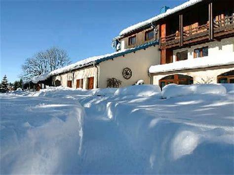 hotel le grand chalet foncine le haut hotel club le grand chalet 2 foncine le haut jura magiclub voyages