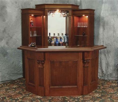 Corner Bar Furniture For The Home by Corner Home Bar Bar Corner Home Bar Corner Bar