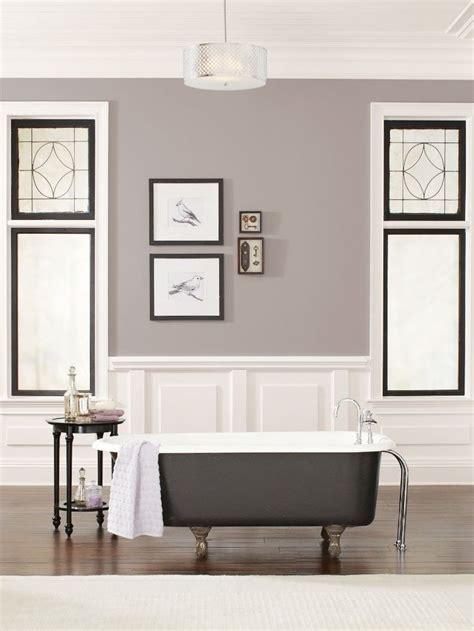 official   paint color trends