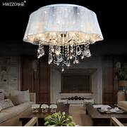 No Ceiling Light In Living Room by Ceiling Light Living Room Lights Modern Low Voltage Lamp Bedroom Lamps Restau