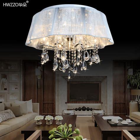 ceiling light living room lights modern low voltage l