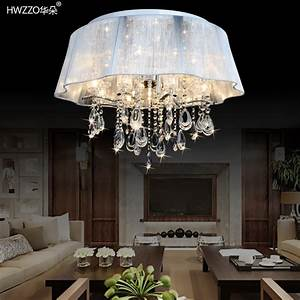 Ceiling light living room lights modern low voltage lamp