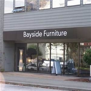bayside furniture fairview slopes vancouver bc yelp With home furniture vancouver bc