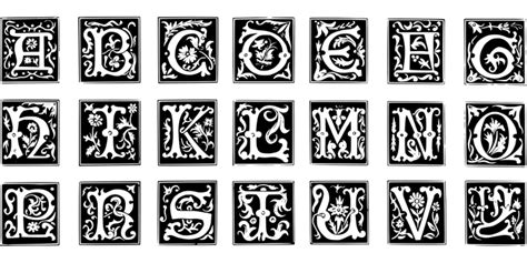 grossbuchstaben bilder pixabay kostenlose bilder