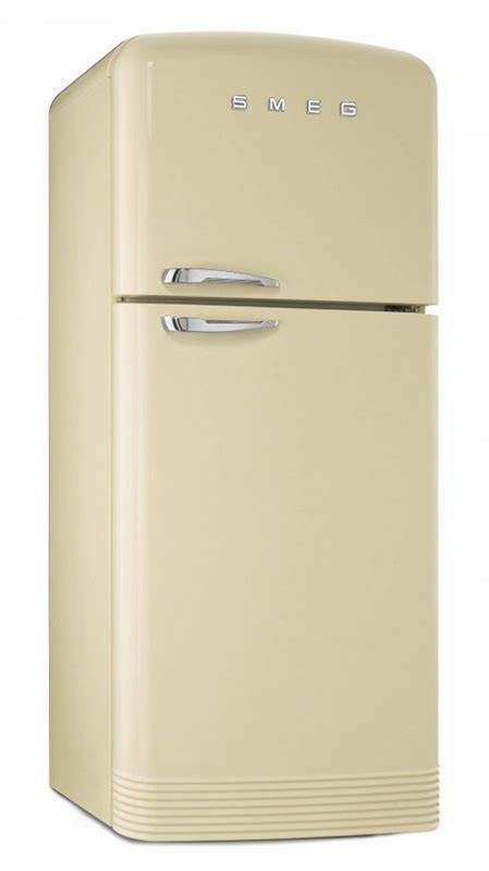 amerikanischer k 252 hlschrank style september delores curry