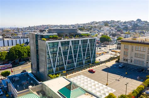 unitized window wall toro aluminum group  companies