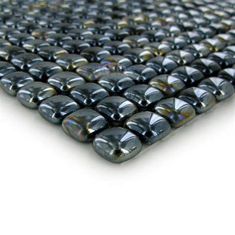cooltiles com offers vidrepur vid 125221 home tile