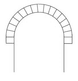 Dpi Berechnen : file arco wikimedia commons ~ Themetempest.com Abrechnung