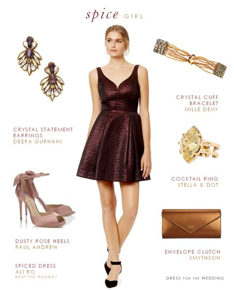 dress for wedding guest fall dress for the wedding dresses for wedding guests brides and bridesmaids