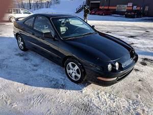 1994 Acura Integra Gsr For Sale