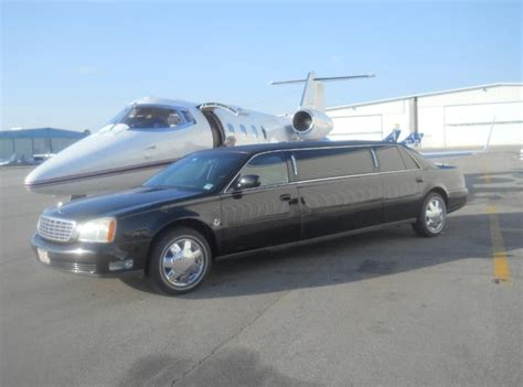 Limo Airport Transportation by 32 Best Limo Fleet Images On Limo Airport
