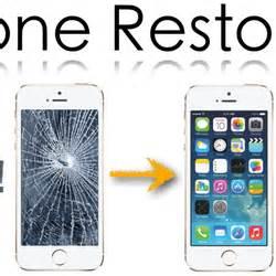 iphone repair sacramento iphone repair 18 photos 269 reviews electronics