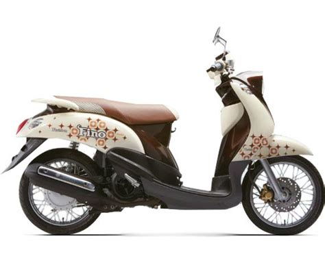 Yamaha Fino 125 Wallpapers by Yamaha Mio Fino Price Specs Review Pics Mileage In India