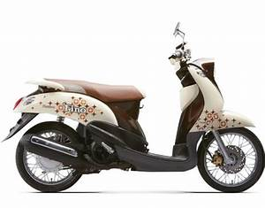 Yamaha Mio Fino Price  Specs  Review  Pics  U0026 Mileage In India