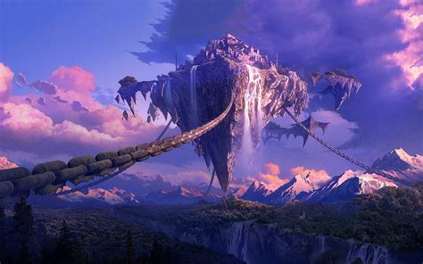 Widescreen Image by Galaxy Widescreen Wallpaper 67 Images