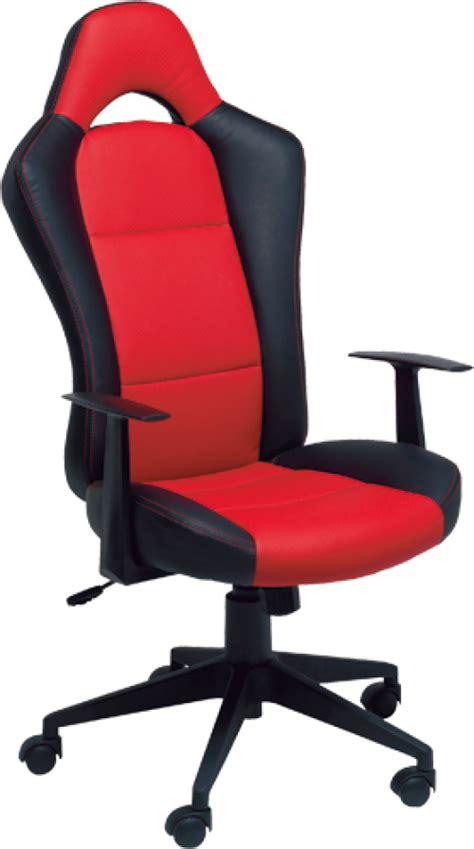 fauteuil de bureau racer conforama luxembourg