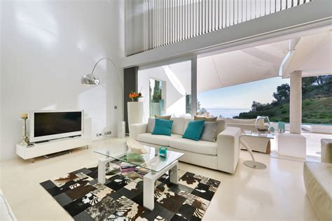 grand designs 17 rentals that ll put your jaw on the floor lettings