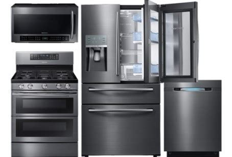 Kitchen Appliances: astonishing sears appliance packages