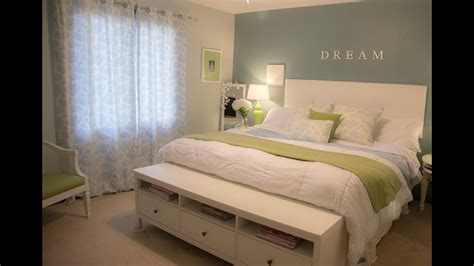 Decorating Ideas For Your Bedroom by Decorating Tips How To Decorate Your Bedroom On A Budget