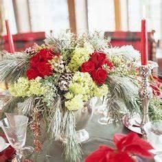 Holiday Designs on Pinterest