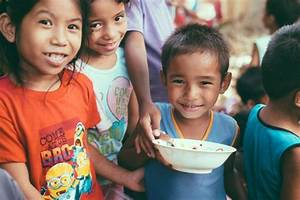New Cebu Children's Hope Center funded, to launch soon ...