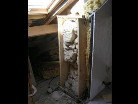 statut chambre d hotes jambages en sous mansarde dans une chambre d 39 hôtes