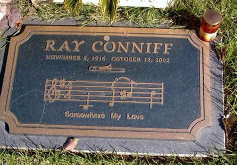 bobby helms burial ray conniff s music lives on in elevators and dentist s