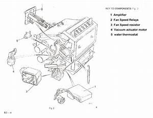 Jaguar Xjs Fuse Box Wiring Diagram Schemes