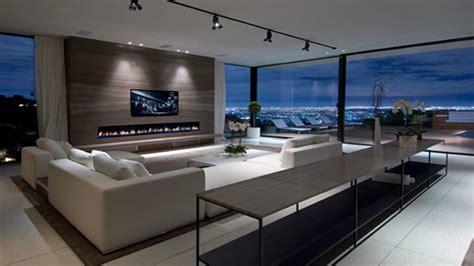 modern luxury interior design modern luxury interior design living room luxury interior Modern Luxury Interior Design