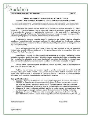 fbi record request cover letter cover letter for fbi criminal background check