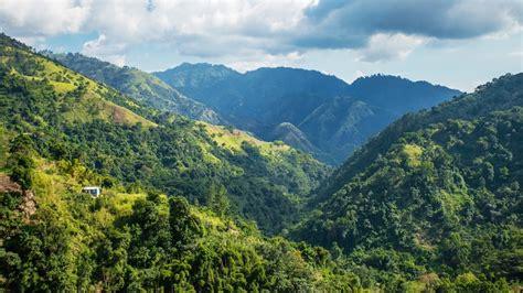 naturwunder auf jamaika die sie nicht verpassen duerfen