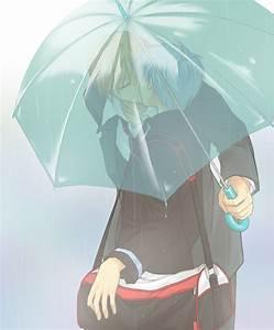Kuroko no Basuke/#548624 - Zerochan