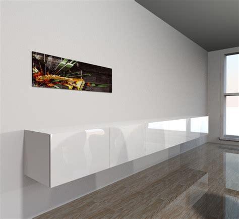 comment fixer un meuble de cuisine au mur fixer un meuble suspendu cool zonetravaux