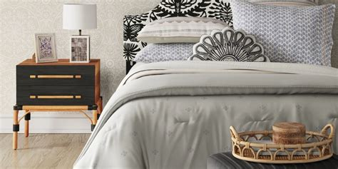 Nightstand Cheap by 10 Cheap Nightstands You Can Buy Bedside Tables