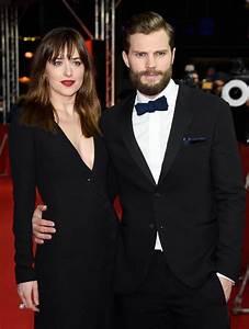 Shades Of Grey Film : fifty shades of grey movie review lainey gossip ~ Watch28wear.com Haus und Dekorationen