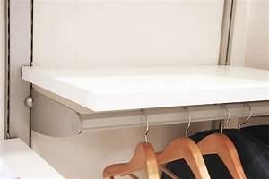 Accessori cabine armadio Produzione cabine armadio Alucabina