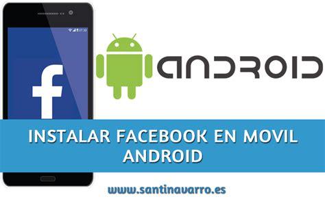 facebook cero para descargar de android gratis