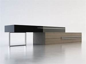 Modernes Sideboard : creative design of classic and modern sideboard for home ~ Pilothousefishingboats.com Haus und Dekorationen