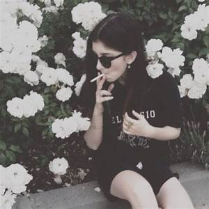 Shirt: tumblr, black shirt, white words, grunge ...