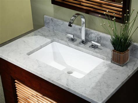 sink bathroom ideas bathroom sink styles hgtv
