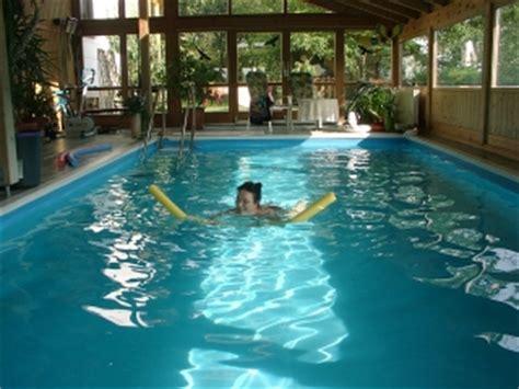 fkk baden passau badeurlaub  bayern badesee bayerischer wald