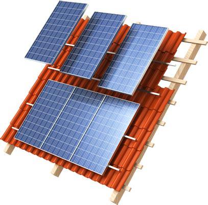 photovoltaik förderung 2017 pv stromspeicher preise stromspeicher f r pv kosten f rderung und hersteller energieheld gmbh