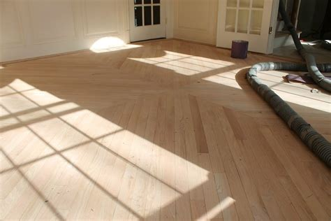 removing pet stains from hardwood floors how to remove a pet stain from hardwood floors monk s