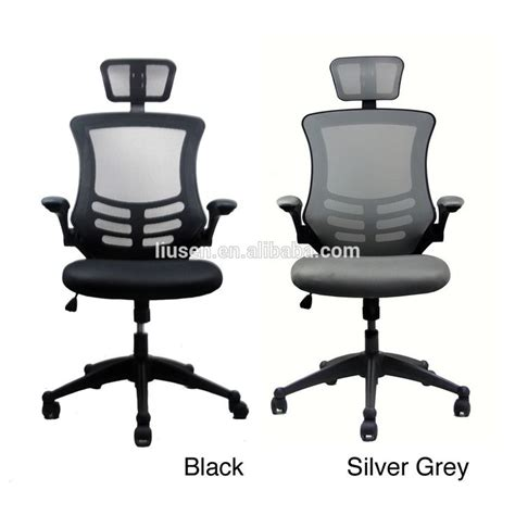 best cheap desk chair cheap chairs cheap office desk chairs u2013 cryomats